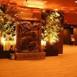 Photo of Resort Inn Matsushima