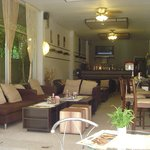 Photo of Chaweng PR Guesthouse Ko Samui