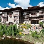 Hotel Druk Paro