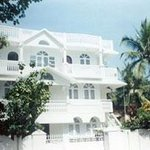 Photo of Bright Resorts Kovalam