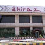 Shiraz Inn