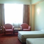 Photo of Goodview Hotel Kampong Jerudong