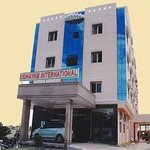 Hotel Udhayam International