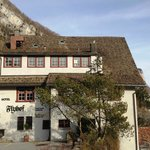 Hotel-Restaurant Flyhof