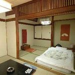 Isseki Ryokan