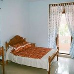 Photo of Micky Villa Homestay Kochi