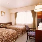 Royal Hotel Odate
