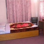 Photo of Holyland Guest House Kathmandu