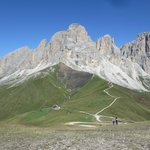 Dolomiti