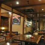 Photo of Guest House Tarocafe Inn Kyoto