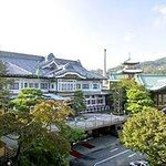 Photo of Hakone Sengokuhara Youth Hostel