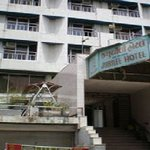 Jubilee Hotels Pvt Ltd.