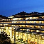 Photo of Phuket Grand Tropicana Hotel Patong