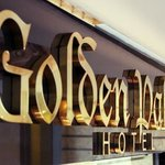 Golden Palace Hotel Jalgaon