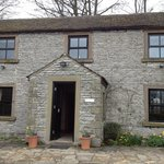 Foto de Haddon Grove Farm Cottages