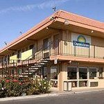 Hotel Nanda - Shelly