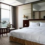 Photo of Gangdao Hotel Beihai