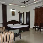 Hotel Good Times, Rudrapur