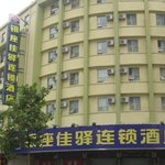 Zhengfa Hotel