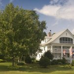 Set on 15 acres, Rabbit Hill Inn is a paradise for the senses, vacation for the soul!