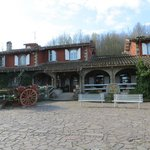 Agriturismo Amatrice