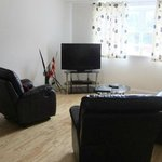 Foto de Bristol Serviced Lettings