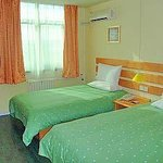 Home Inn Beijing Miyun Great Wall Huandao