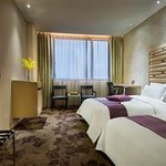 Heping Holiday Hotel