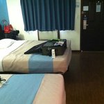 Motel 6 Missoula - University resmi