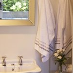  Casa del Mare Bed &amp; Breakfast Paris Suite Ensuite
