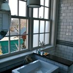 Foto Hudson Merchant House - A Boutique Inn