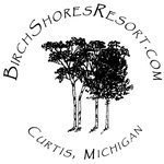  Birch Shores Resort