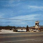 Photo of Sandman Motel Rockingham