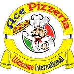 Ace Pizzaria & Restaurant