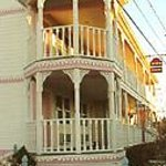 The Bayberry Bed & Breakfast