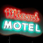 Miami Resort Motel