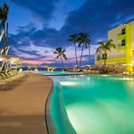 Photo of Hotel Frankfurt Puerto Vallarta