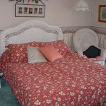 Do Duck Inn B & B