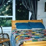 Hilltop Ranch Bed &amp; Breakfast