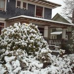 Photo of House of Windsor Bed and Breakfast North Vancouver