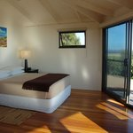 Casuarina Cottages