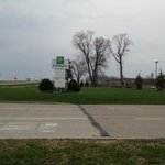 Photo de Holiday Inn Fond Du Lac