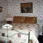 Photo of The Fiddle Farm Bed & Breakfast Flat River