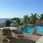 Photo of Villa Taz San Jose Del Cabo
