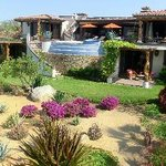 Photo of Casa Cascades San Jose Del Cabo