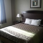 Bilde fra Days Inn and Suites