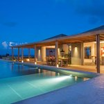 Sunseas Vacation Villas