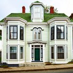 Photo of Lincoln House Lunenburg