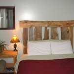 Photo of Cedar Street Guest House Tofino