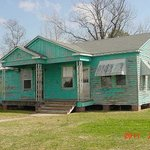 Oaks Motel of Opelousas